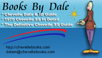 Copyright © Books By Dale